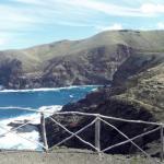 Miradouro da Ponta da Canavieira