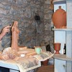 Artesanato em Porto Santo