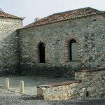 Casa Museu Cristóvão Colombo