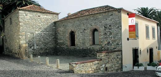 casa museo cristovao colombo