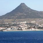 Pico do Castelo